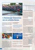 Ausgabe 3/2013 - Stadtwerke Rendsburg - Seite 2