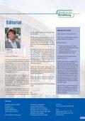 Ausgabe 3/2013 - Stadtwerke Rendsburg - Seite 3