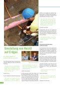Ausgabe 3/2013 - Stadtwerke Rendsburg - Seite 4