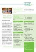 Ausgabe 3/2013 - Stadtwerke Rendsburg - Seite 5