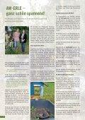 Ausgabe 3/2013 - Stadtwerke Rendsburg - Seite 6