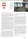 LICHT AUF DER ANLAGE - Page 3