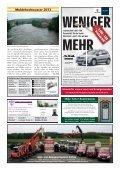 Badfest in Nossenvom12. bis 14. Juli 2013 - nossner-rundschau.de - Page 2