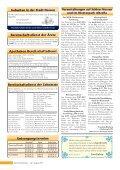 Badfest in Nossenvom12. bis 14. Juli 2013 - nossner-rundschau.de - Page 4