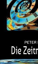 Die Zeitmacher Leseprobe.pdf