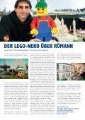 als PDF Download - Der Lohner - Seite 4