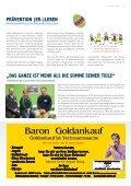 als PDF Download - Der Lohner - Seite 5