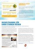 als PDF Download - Der Lohner - Seite 6