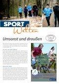 als PDF Download - Der Lohner - Seite 7