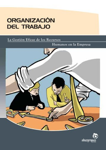 Capítulo de muestra - Ideaspropias Editorial