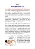 Special Report Are You Ready To Break Free? Building A Life Of ... - Page 4
