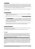 Ausschreibung für - Deutscher Rollstuhl-Sportverband e.v. DRS - Page 3