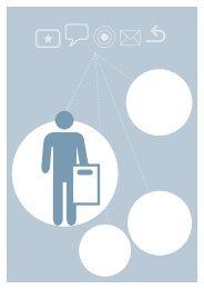 Customer Equity - Batten & Company