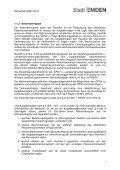 NVP 2013 Stand nach Beteiligung 14.03.13 - Stadt Emden - Page 4