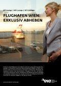Werfen Sie gleich einen Blick in das Magazin - Austrian Convention ... - Page 2