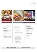 Werfen Sie gleich einen Blick in das Magazin - Austrian Convention ... - Page 3
