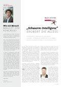 Werfen Sie gleich einen Blick in das Magazin - Austrian Convention ... - Page 4