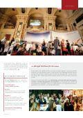 Werfen Sie gleich einen Blick in das Magazin - Austrian Convention ... - Page 5