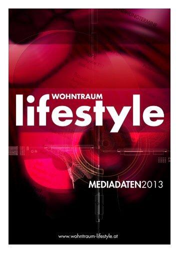 Download - IDEE Werbeagentur