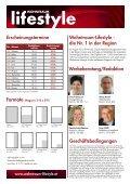 Download - IDEE Werbeagentur - Seite 2