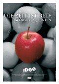 Download - IDEE Werbeagentur - Seite 4