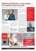 Retrospektive - Idee Werbeagentur - Seite 5