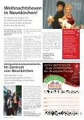 Retrospektive - Idee Werbeagentur - Seite 7