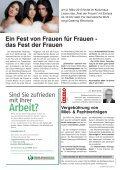 Download - Idee Werbeagentur - Seite 6