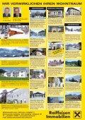 Download - Idee Werbeagentur - Seite 7