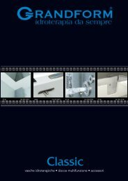Bio Remote - IdeeArredo - Idee per arredare la casa