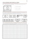 Lavabi e accessori per spazi collettivi - IdeeArredo - Idee per ... - Page 5