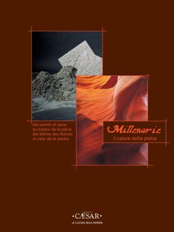 cat.millenarie ok - RBC Tile & Stone