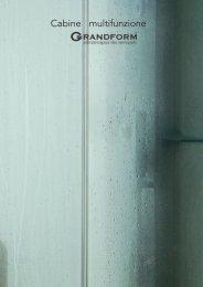 Cabine multifunzione - IdeeArredo - Idee per arredare la casa