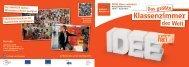 IdeenExpo-Flyer 2013