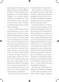 rec. av Englund - Page 2