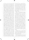 rec. av Englund - Page 3