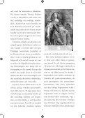 rec. av Englund - Page 4