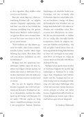 rec. av Englund - Page 5