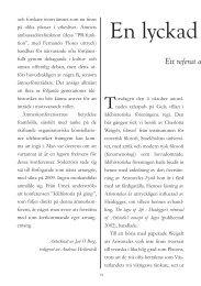 Carl Montan - Institutionen för litteraturvetenskap och idéhistoria
