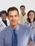 90207/90217 Ambulante Blutdrucksysteme - Seite 6