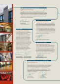 Idelux - Ardenne Logistics - Page 2