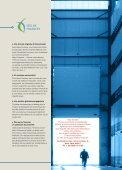 Idelux - Ardenne Logistics - Page 3