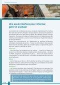 Gestion des eaux usées à la parcelle - Idelux - Page 2
