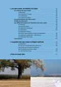 Visite des stations d'épuration - Idelux - Page 5