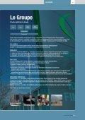 Rapport d'activités 2010 (PDF) - Idelux - Page 3