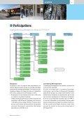 Rapport d'activités 2010 (PDF) - Idelux - Page 4