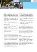 Rapport d'activités 2010 (PDF) - Idelux - Page 5