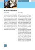 Rapport d'activités 2010 (PDF) - Idelux - Page 6