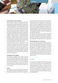 Rapport d'activités 2010 (PDF) - Idelux - Page 7