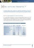 Qui sont les habitants (PDF) - Province de Luxembourg - Page 2